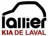 lallier-kia