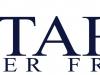 Antares - Logo for ALL website links