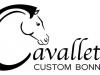 Cavaletti Custom Bonnets