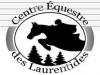 Centre équestre des Laurentides