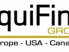 LogoEquiFind