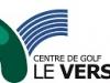 golfLeVersant