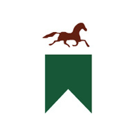 logo parc equestre